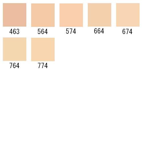 アイテムID:7845487の画像3枚目