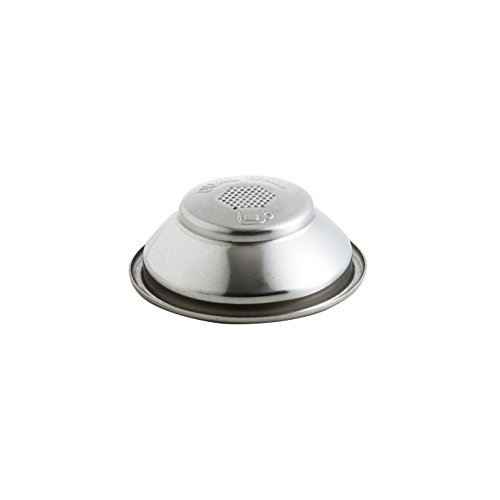 Breville 58mm One Cup - Dual Wall Filter - BES920XL/15.9