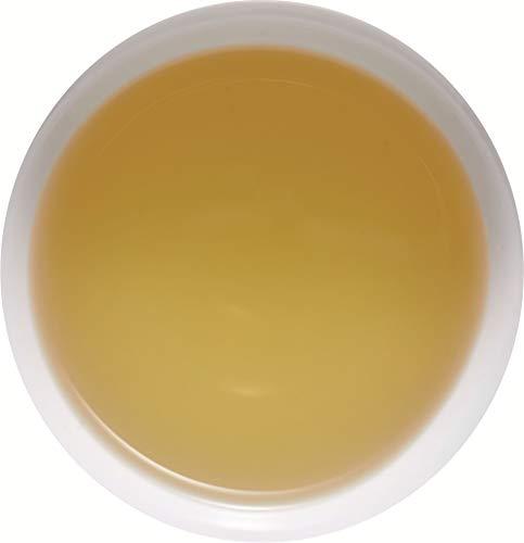 Mug&Pot『白桃烏龍茶』