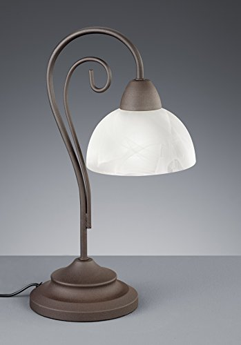 Trio Lighting R5031-24