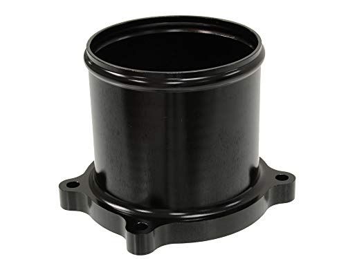 Coolant Bypass Seal//Gasket Replaces 56390 269 Motorsports