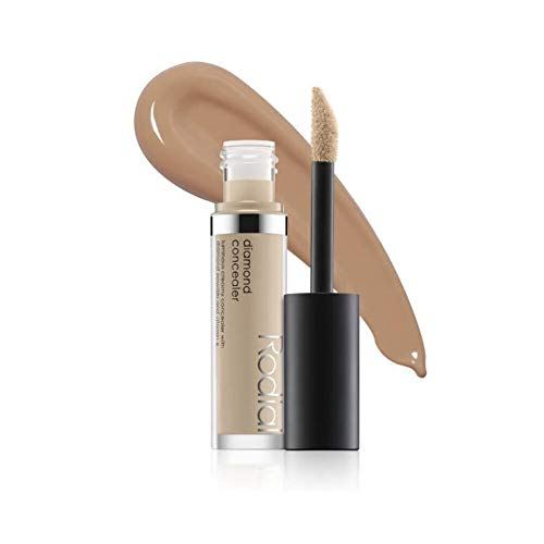 Rodial Make-up-Finisher