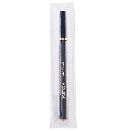 Collistar - KAJAL eye pencil 0-black 1.2 gr