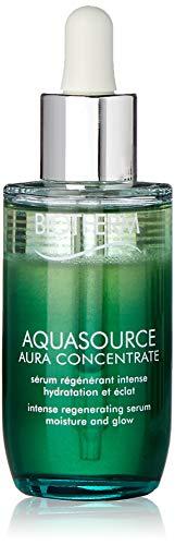 Biotherm Aquasource - Aura Concentrate Biphasen Serum, 50 ml