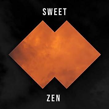 # Sweet Zen