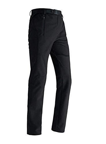 Pantalones Golf Invierno Hombre Marca Minghe