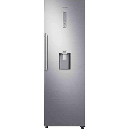 Samsung RR39M73407F Tall Fridge, 375L, All Around Cooling