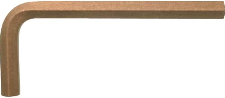Ampco Safety Tools CH0100B Innensechskantschlüssel, Berylliumkupfer, 10 mm B00N4LSAEA B00N4LSAEA B00N4LSAEA   Ideales Geschenk für alle Gelegenheiten  79dffb