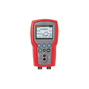FLUKE pressione flk-721ex-3630 calibratore