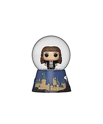 Popsplanet Hermione Granger (Snow Globe)