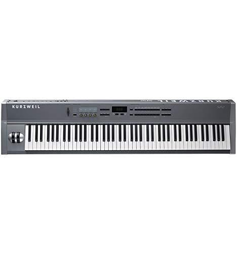 Kurzweil SP2x–Digital Piano–Lager 2