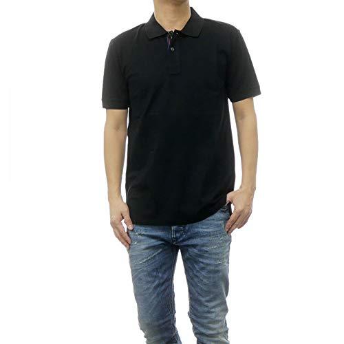 [PAUL SMITH(ポールスミス)] ポロシャツ M2R 151LJ B20069 メンズ (XS) [並行輸入品]