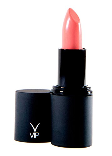 VIP Cosmetics Long Wear excellence Rare Rose Lipstick Pink Up Make