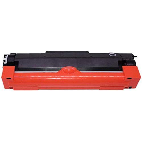 Modelo original de alto rendimiento TN210 Compatible Brother HL-3040CN, 3070CW FC-9120CW, MVC-9320CW TN230 Cartucho de tóner Hermano HL-3040CN, 3070CW, MFC-9010CN, M black