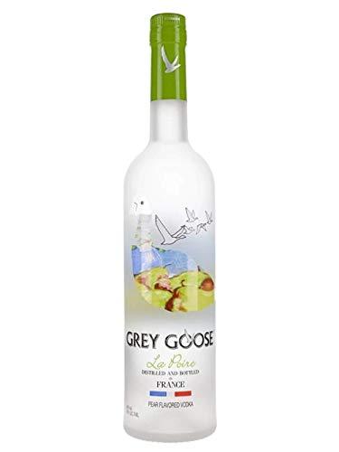 Grey Goose Vodka - 1000 ml
