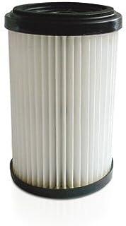 Polti PAEU0235 PAEU0235-Filtro Hepa13 para Escoba eléctrica: Amazon.es: Hogar