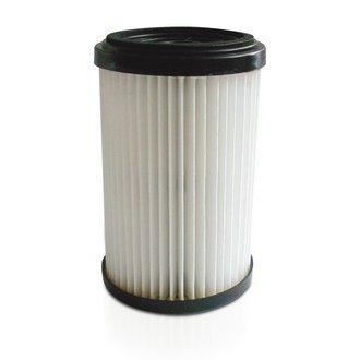 Polti PAEU0235 PAEU0235-Filtro Hepa13 para Escoba eléctrica