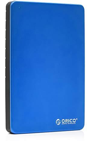 ORICO 400GB 2.5