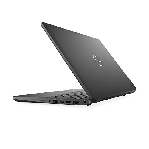 Comparison of Dell Latitude 5500-39.491 cm (RY7PM) vs Dell Inspiron 15 I3583-5384BLK (5477)