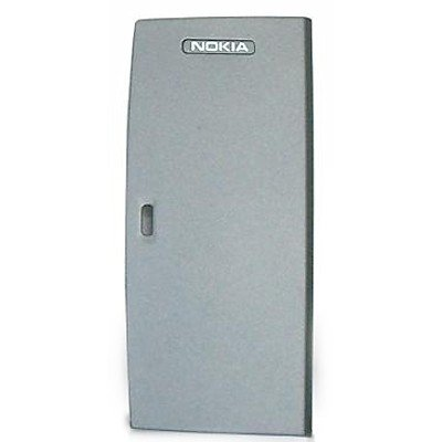 Original Nokia 9300/9300i Akkudeckel (graphit)