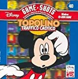 Disney Topolino Traffico Caotico, PC
