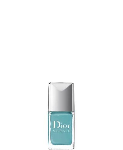 Christian Dior Vernis Nail Polish Saint Tropez No. 401