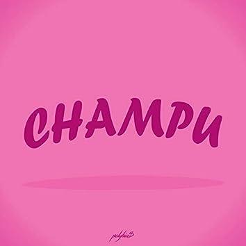 Champu (Remix)