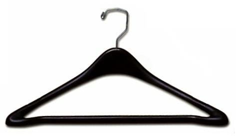 galán ropa fabricante Only Hangers