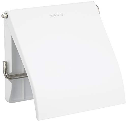 Brabantia 414565 Toilettenpapierhalter