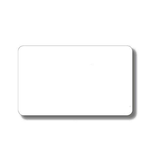 Waizmann.IDeaS® 1x Classic 1K RFID NFC Karte Smart Card Tags 13.56MHz ISO 14443 / 14443A Read & Write Bedruckbar