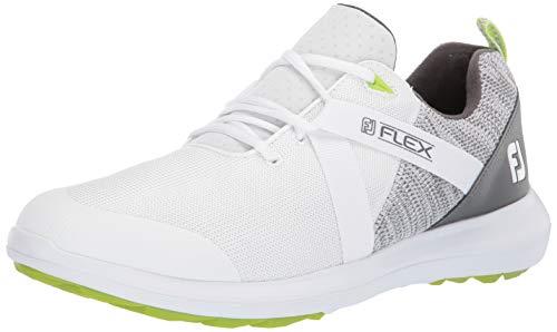 FootJoy Men's Flex