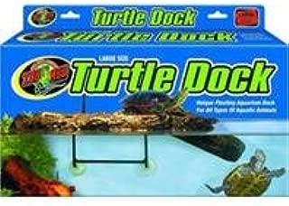 TURTLE DOCK - TURTLE DOCK LARGE