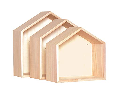 Estanterías Blancas Para Habitacion De Pared estanterías blancas para habitacion  Marca Artemio