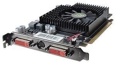 XFX HD-467X-ZDFR Radeon HD 4670 1GB 128-bit DDR2 PCI Express 2.0 x16 HDCP Ready Video Card