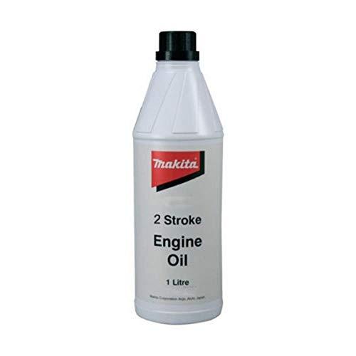 Makita P-211411L de aceite'2rojo Trazo–Multicolor