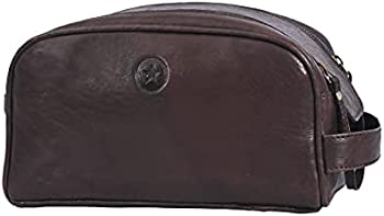 Aaron Leather Goods 10
