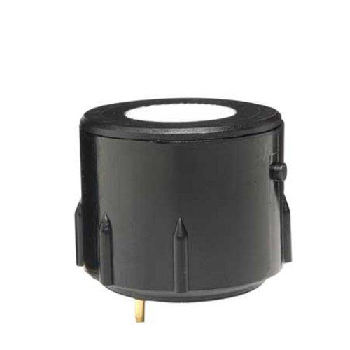 Bacharach 24-0788 Replacement Oxygen Sensor