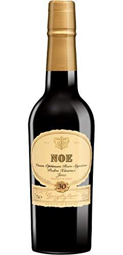 Noé Pedro Ximénez muy Viejo Vino D.O. Jerez - 375 ml