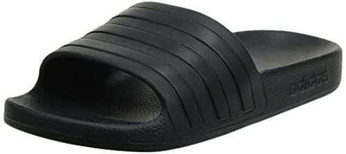Adidas -   Unisex-Erwachsene