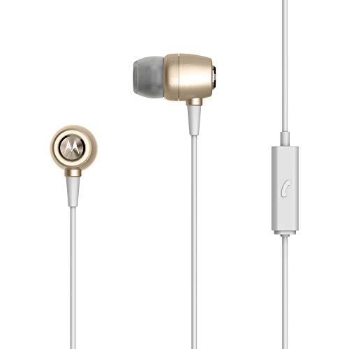 Cómputo y Electrónica, Cómputo y Electrónica, Wireless
