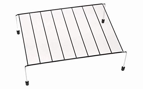 GRILLE + PATINS POUR MICRO ONDES SIEMENS - 00663637