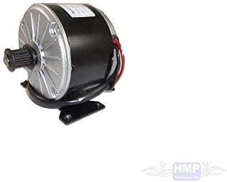 Amazon.es: motor patinete electrico 24v - Envío ...