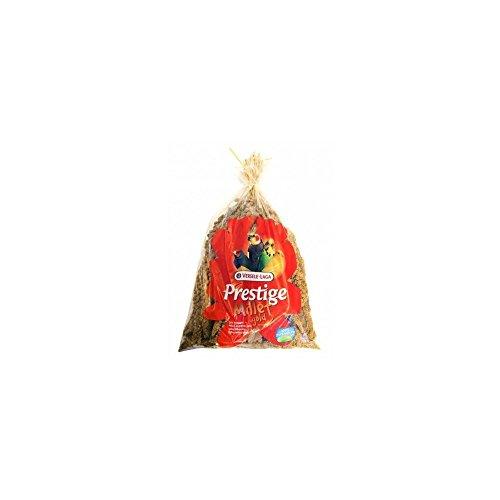 Panizo Versele-Laga Mijo En Racimo 1 kg