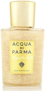 Acqua Di Parma Magnolia Nobile Shimmering Oil 100ml/3.4oz