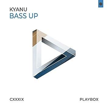 Bass Up
