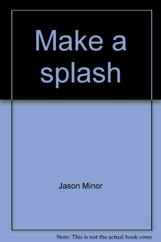 Make a splash: Swimming holes and waterfalls of the Green Mountains (A Master Studios travel guide)
