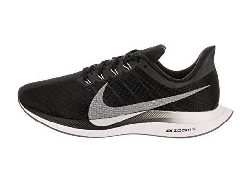 Nike Air Zoom Pegasus 35 Turbo ❗Mejor oferta