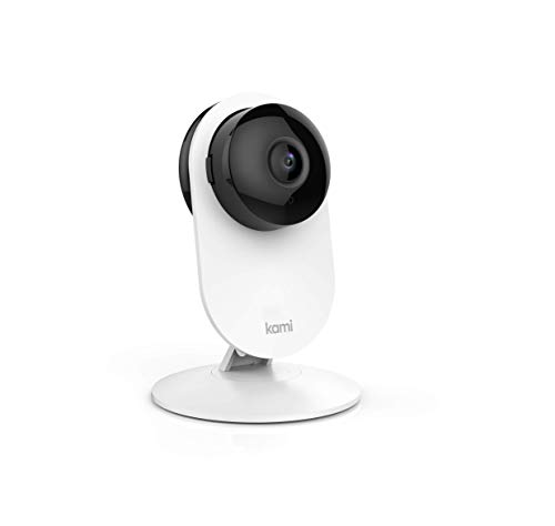 Security Home Camera, Kami by...