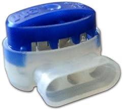 Scotchlok 3M- Gel-Filled 314 Connector for 2/3 Wires(0.5/1 sqmm)