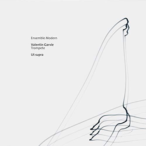Sonate für Trompete und Klavier: III. Trauermusik